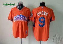 cheap browns orange jersey
