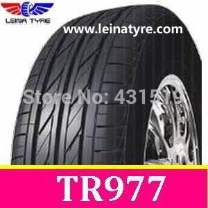 Triangle passenger car tire 185/65R15(China (Mainland))