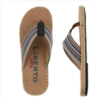 FREE SHIPPING!!! - 2014 new arrival export quality flip flops