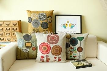 http://i01.i.aliimg.com/wsphoto/v0/1896590903/Nova-4pcs-Lot-45cm-x-45-cent%C3%ADmetros-Vintage-Floral-Retro-rvore-Linen-Plain-caso-almofada-travesseiro.jpg_350x350.jpg