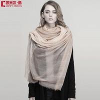 2014 NEW SCARF Pure cashmere women scarf Inner Mongolia Super Soft 100% Cashmere Shawl  SWC393 pashmina scarf  wholesale