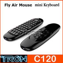 pc multimedia remote promotion