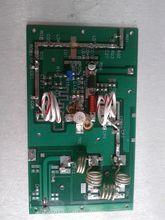 popular stereo fm transmitter