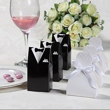wholesale party favor box