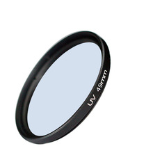 Camera Photo CPL 49mm Polarizing UV Fiter ND2 400 Neutral Density filter kit Protector for Canon