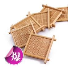 cheap tea filter basket