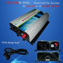 popular grid connected inverter