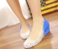 fashion sandals raining women shoes, sandals shoe