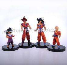popular figure set