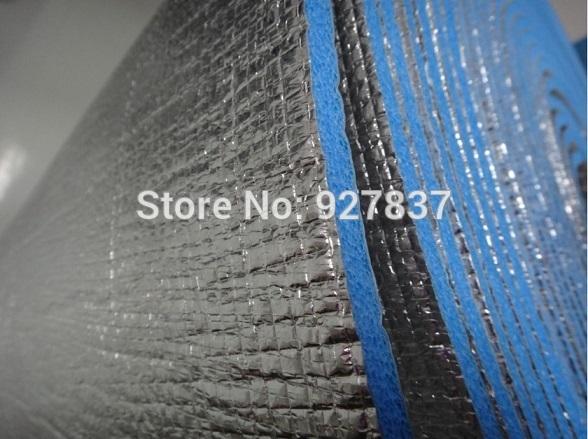Compare prices on foam building materials online shopping buy low price foam building materials - Interior insulating materials ...