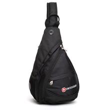man bag price