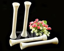 Colunas romanas 1Set Bolo pilar 7 polegadas Sugarcraft Cortador Decoração Ferramenta(China (Mainland))
