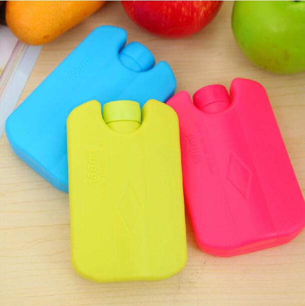 HOT Sale Ice Lattice Ice Cube Tray Popsicle Maker MINI Ice Bag Household Supplies 10pcs/lot SH663(China (Mainland))