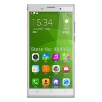 Jiayu G6 MTK6592 Octa Core 3500MAH Mobile Phone 16GB/32GB ROM 5.7 Inch 13.0MP Camera Gorilla Glass NFC OTG wireless charging W