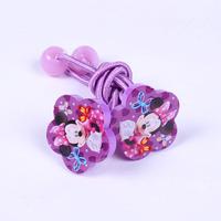 2014 new  Fashion Cute Minnie Elastic hair bands Girls Baby Accessory kids /children hair accessories PAH-3069C