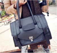 Women handbag free shipping