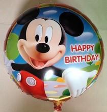 balloon helium price