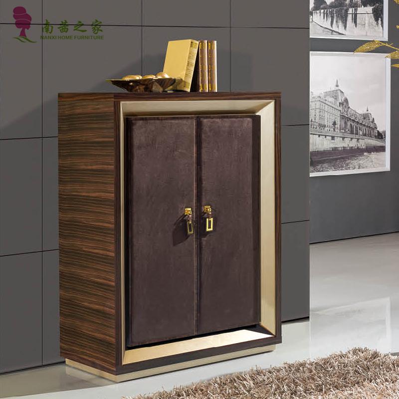 Online kopen wholesale hout schoenenkast uit china hout schoenenkast groothandel - Ingang kast ...