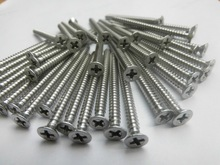 wholesale stainless steel sheet metal