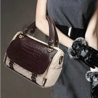 Paul bags 2014 female women's bags one shoulder cross-body  women's handbag free shipping