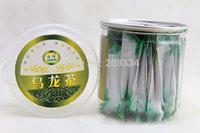 oolong tea 50g new 2014 nike air max perfumes and fragrances para mulheres wholesale retail alpine stars green tea milk oolong