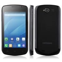 DOOGEE COLLO3 DG110 MTK6572W 40 Inch 3G GPS Android 4.2 Smartphone