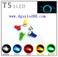 wholesale led t5 wedge