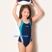 children swimwear,swimsuit,swimwear kids,jumpsuit,girls swimwear,swimsuit for girls,swimsuit girl,swimwear kids girls,surf wear
