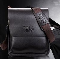 new 2015 hot  fashion men bags, men  leather messenger bag, high quality man brand business bag, wholesale price SD50-394