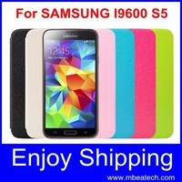 free shipping 100 pcs/lot flip pu leather case for samsung galaxy s5 i9300 note 3 n9000 iphone 5
