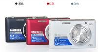 Brand new authentic Samsung/Samsung ST150F 16 million digital camera camera with wi-fi