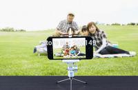 mobile phone monopod,selfie monopod,smartphone monopod