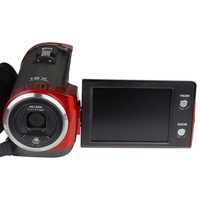 Manufacturers wholesale gift choice for hd mini DV, digital camera DC digital cameras