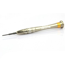 popular philips screwdriver