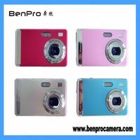 TDC - 530 - b manufacturer supply digital cameras digital camera