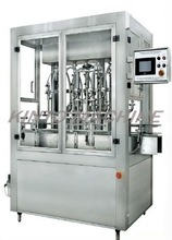 filling machines used reviews