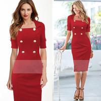 New 2014 summe fashion women corset dress bodyconl ebay Hot summer party dress casual dress women summer dresses