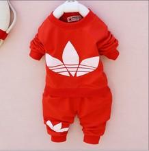toddler clothing pattern price