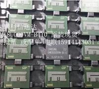 The original word stock KMK8U000VM - B410 64G