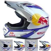 free shipping adult casco capacetes HJC CIRUS HS910 Off road motocross cross racing helmet motorcycle helmet ECE M L XL XXL