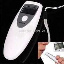wholesale portable breath