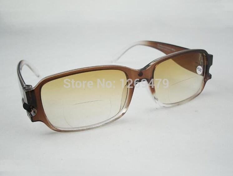 popular mens bifocal reading glasses aliexpress