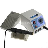Dental Lab Polishing Marathon Micro Motor N7 + 35,000 RPM Handpiece for Dentist Dentist instrument