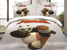 polyester bedding set price