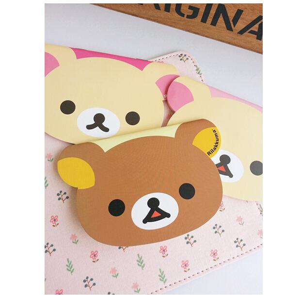 20pcs/lot Panda card bear cute animals notebook new notebook free shipping(China (Mainland))
