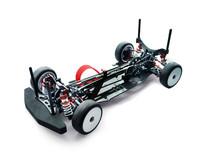 Firelap  IW1001 1/10 electric powered racing  RC Car Kit Version