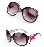 Brand Designer Vintage Trend Sunglasses For Women Men Round Retro Sun Glasses Sports Bike Oculos De Sol