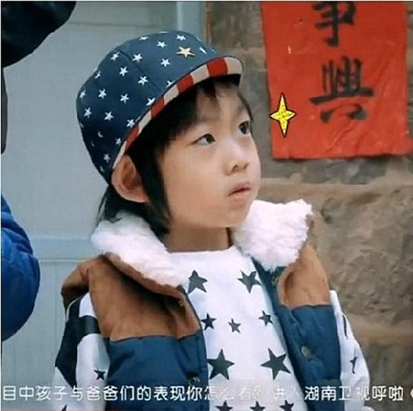 Child hat baby baseball cap summer sun hat sunbonnet male female child cap(China (Mainland))
