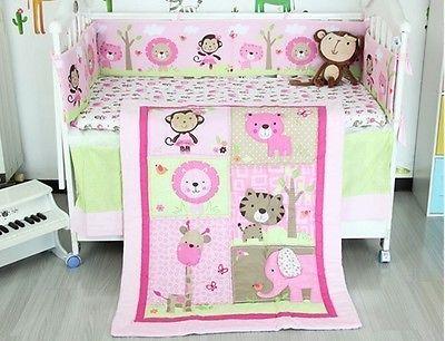 Детские детские <b>кроватки</b> постельных принадлежностей детская ...
