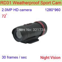 wholesale 720p sport camera